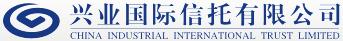 兴业国际信托有限公司